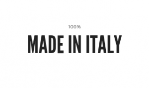 BORGATABAGS MADE IN ITALY